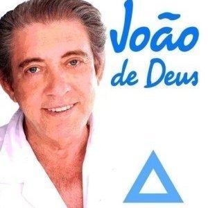 Voyage de guérison Brésil – Joao de Deus – Avril 2018